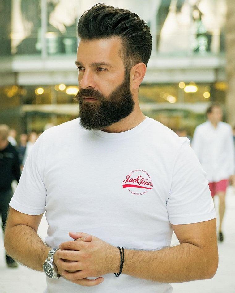 cortes-de-pelo-hombre-barba