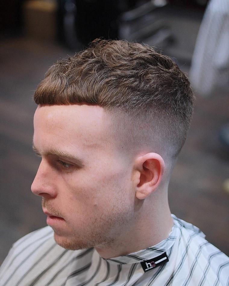 cortes-de-pelo-hombre-opciones-cortas