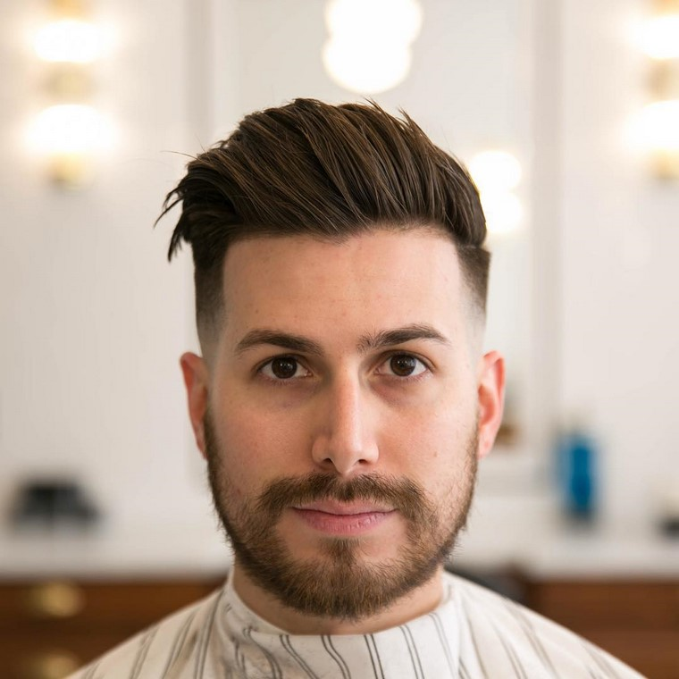 cortes-de-pelo-hombre-opciones-interesantes