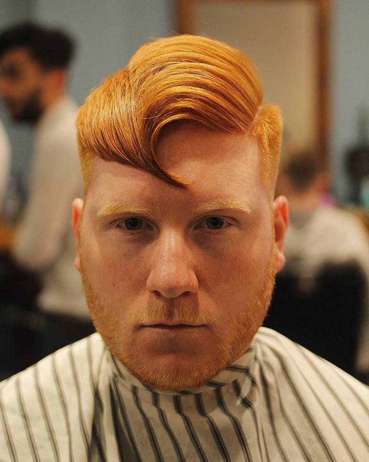 cortes-de-pelo-hombre-opciones-pelo-color