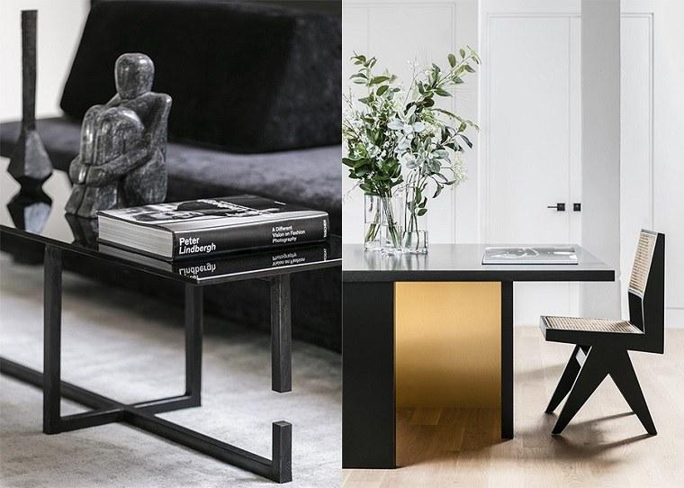 coworking-zona-diseno-blanco-negro-detalles-decorativos