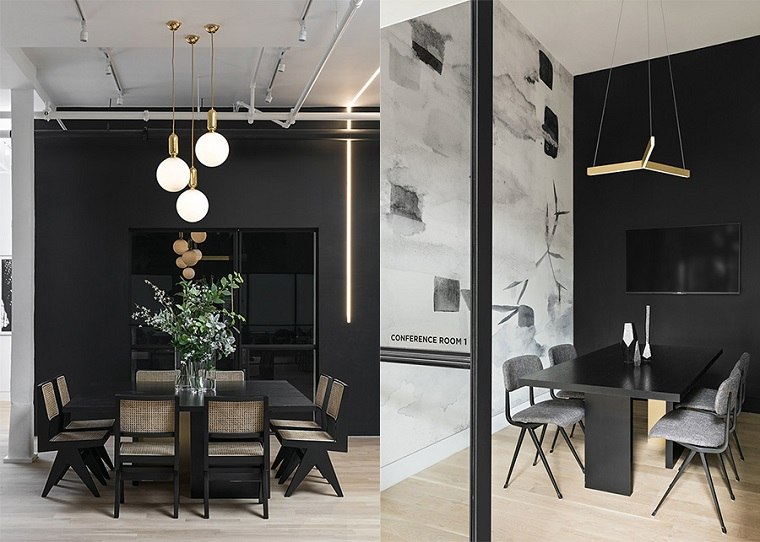 coworking-zona-diseno-blanco-negro-sala-ideas