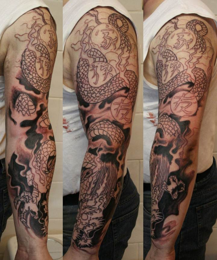 creacion-asiatica-moda-tatuajes.jpg