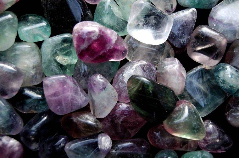 cristales-energia-curacion-opciones