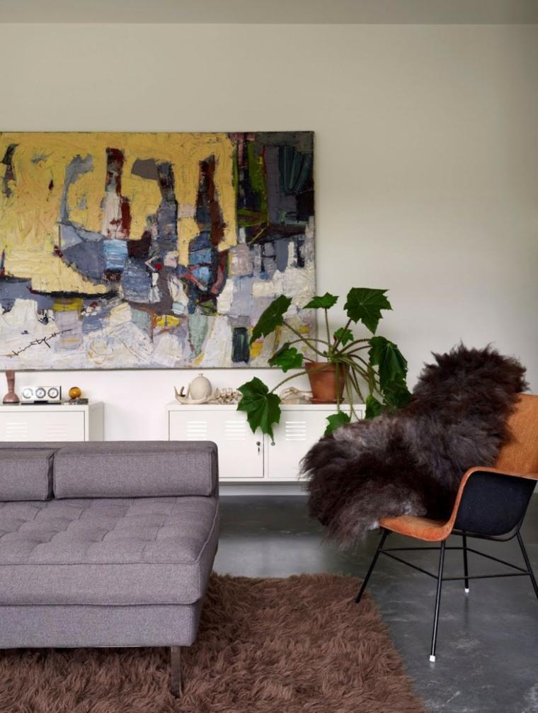 cuadros-originales-sala-estar-diseno-moderno