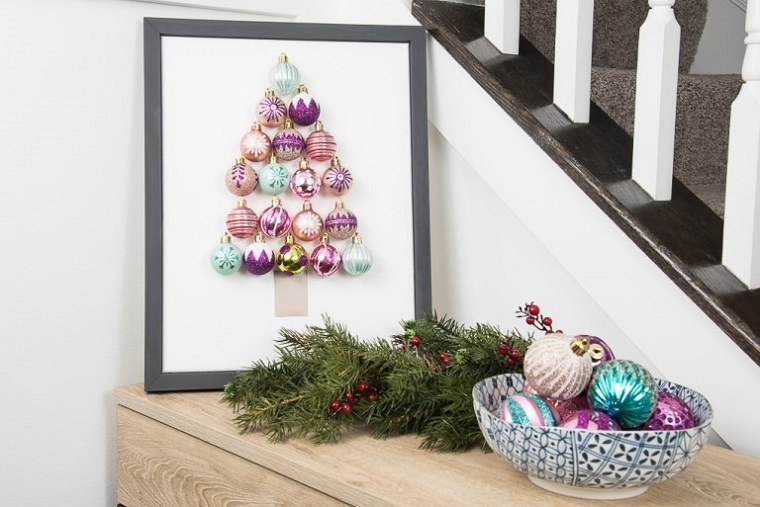 decora-casa-navidad-manualidades-ideas