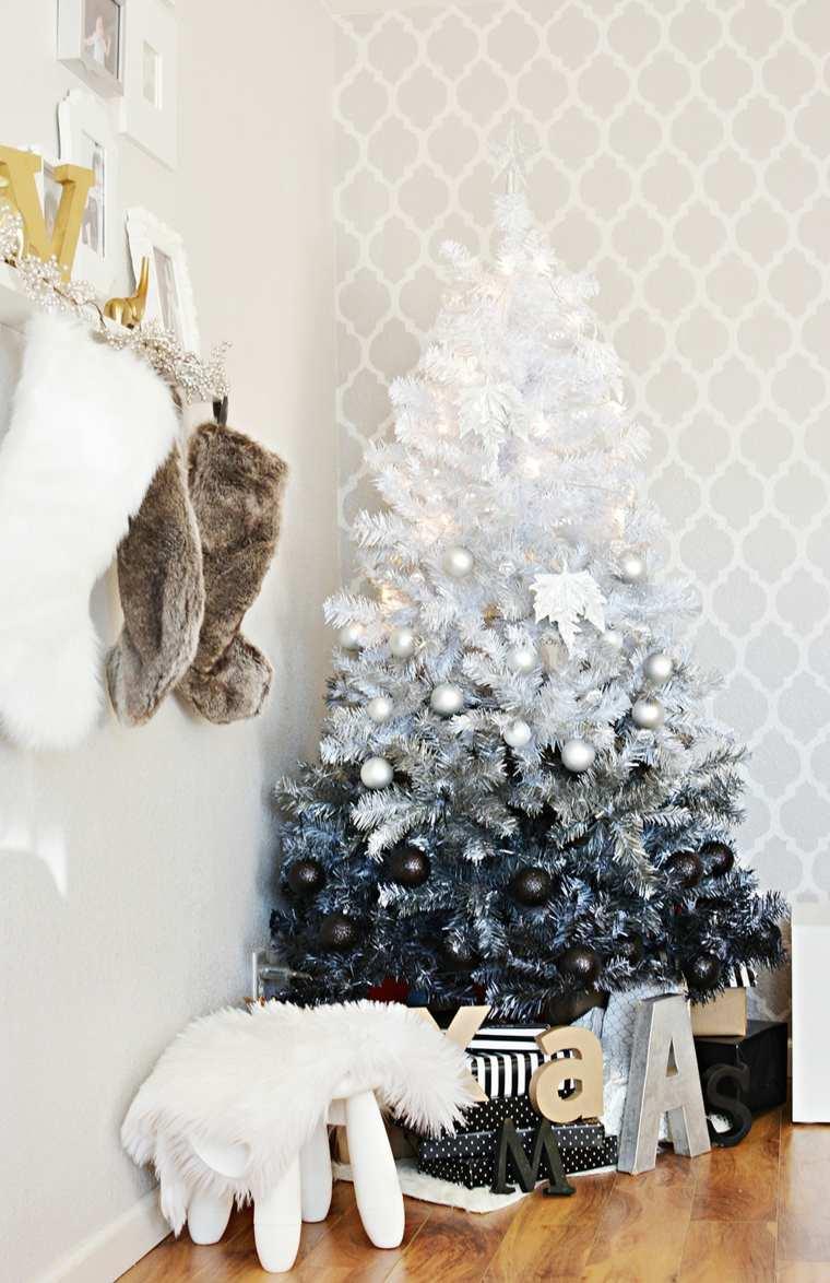 decoracion-arbol-navidad-estilo-moderno-ombre