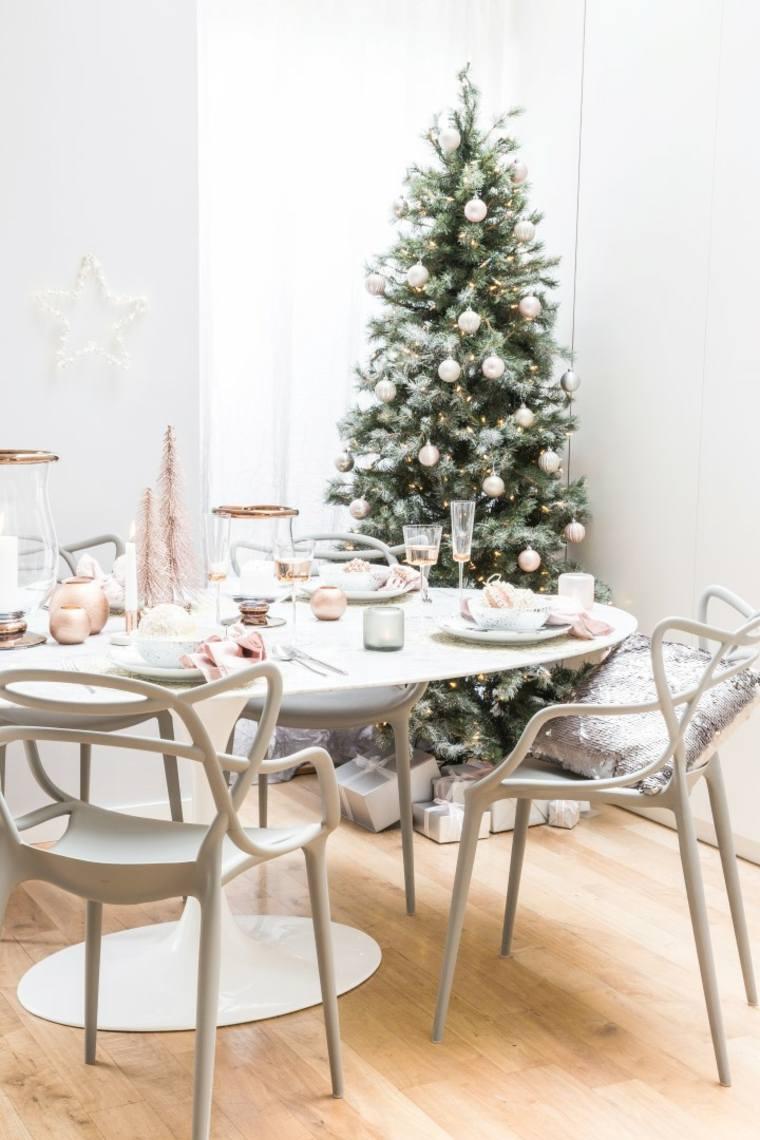 decoracion-arbol-navidad-ideas-comedor