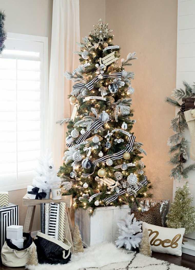 decoracion-arbol-navidad-ideas