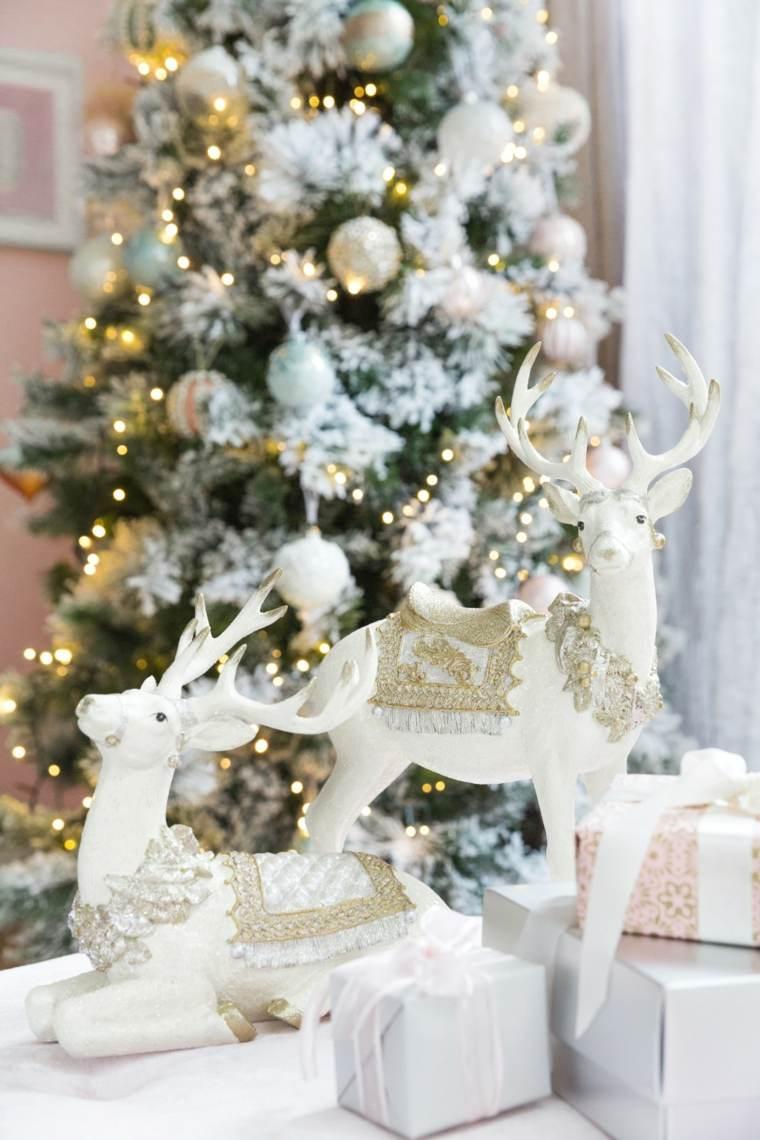 decoracion-arbol-navidad-invierno-ideas