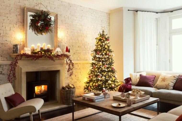 decoracion-arbol-navidad-luces-brillo-navidad