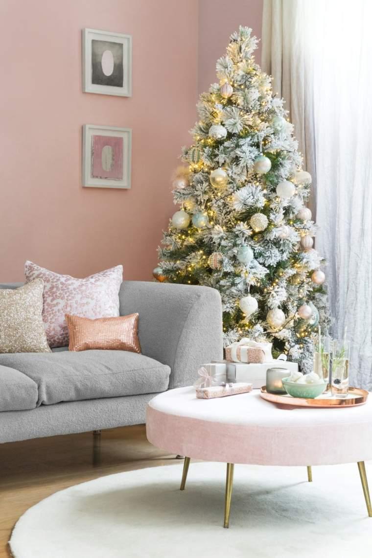 decoracion-arbol-navidad-opciones-salon