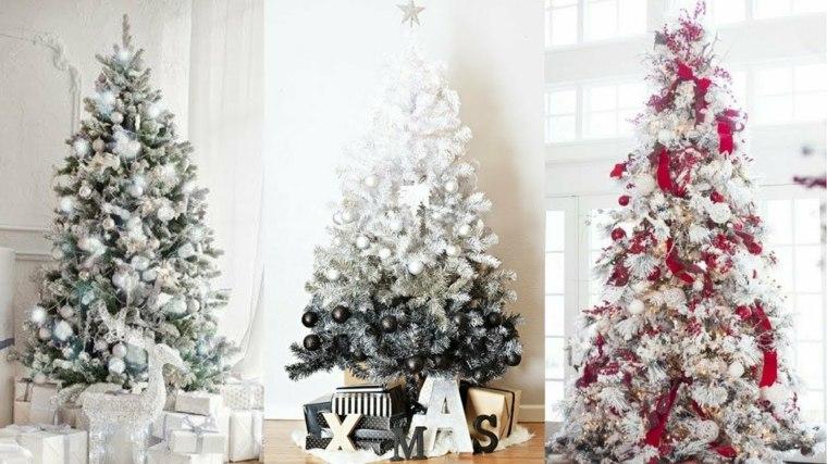 decoracion-arbol-navidad-opciones