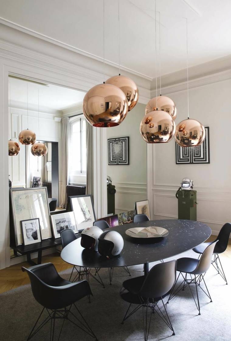 Decoraci n de interiores tendencias que seguiran de moda for Tendencias decoracion interiores