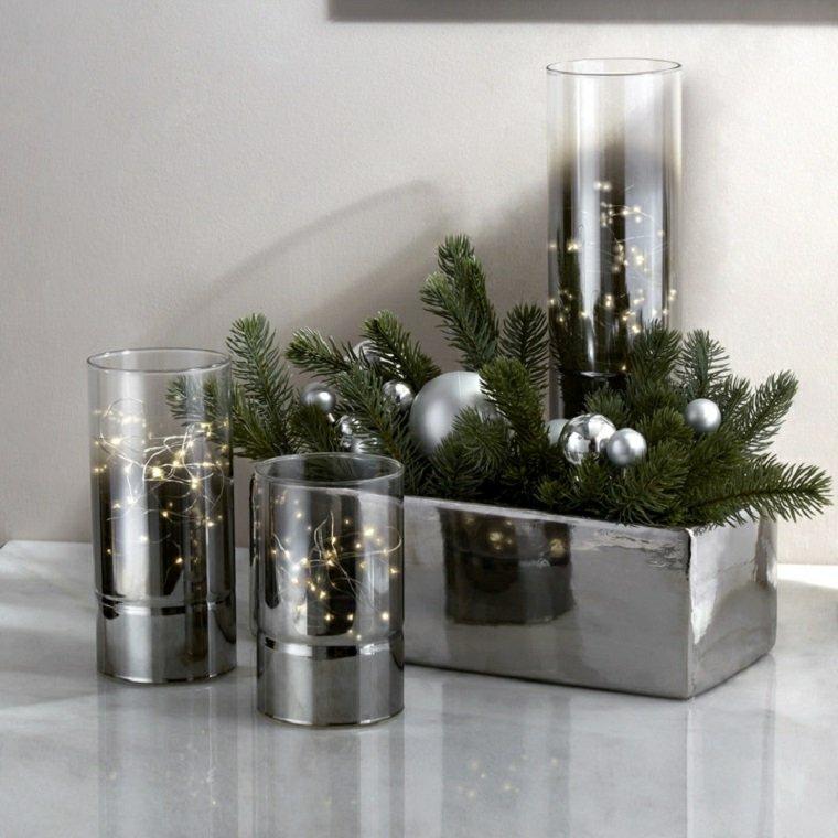 decoracion-navidad-luces-estilo