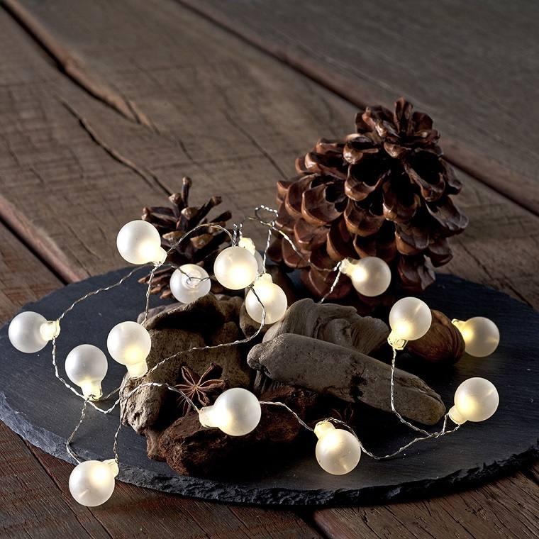 decoracion-origina-mesa-luces