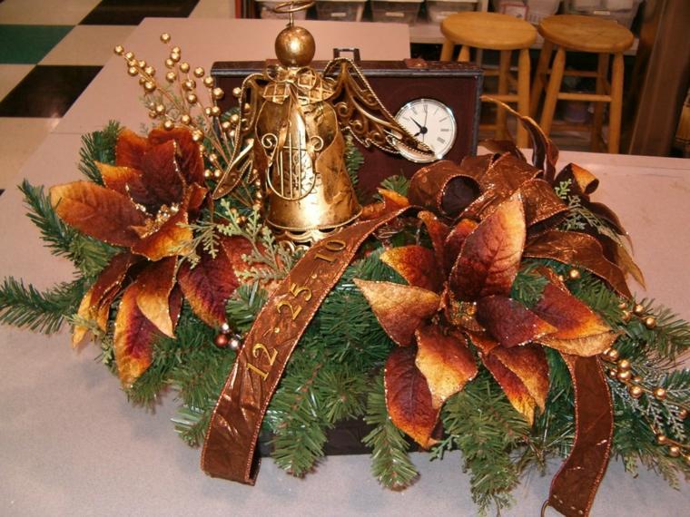 decoracion-steampunk