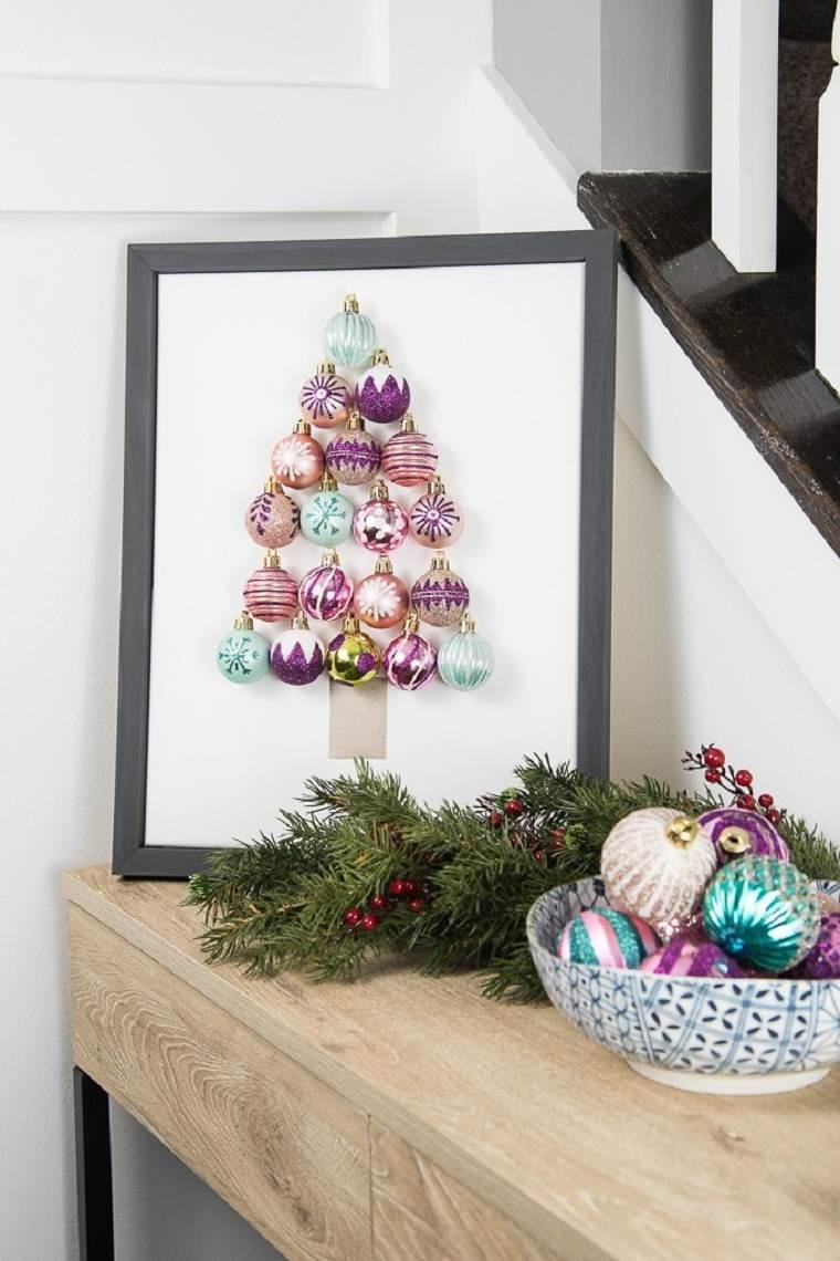 decorar-ca-navidad-opciones-tutoriales