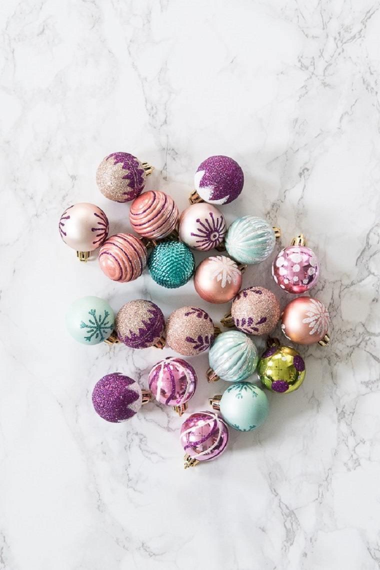 decorar-casa-navidad-ideas-originales-bolas