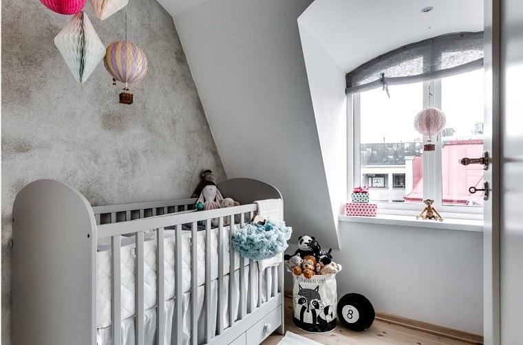 decorar-habitacion-bebe-diseno-estilo-original