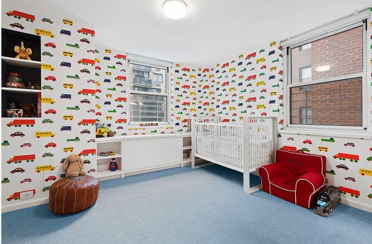 decorar-habitacion-bebe-ideas-cuna-color-paredes