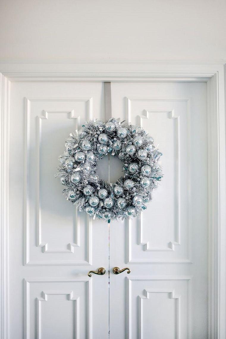 decorar-puerta-navidad-opciones-originales