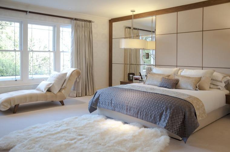 detalles-madera-espejos-dormitorio-blanco