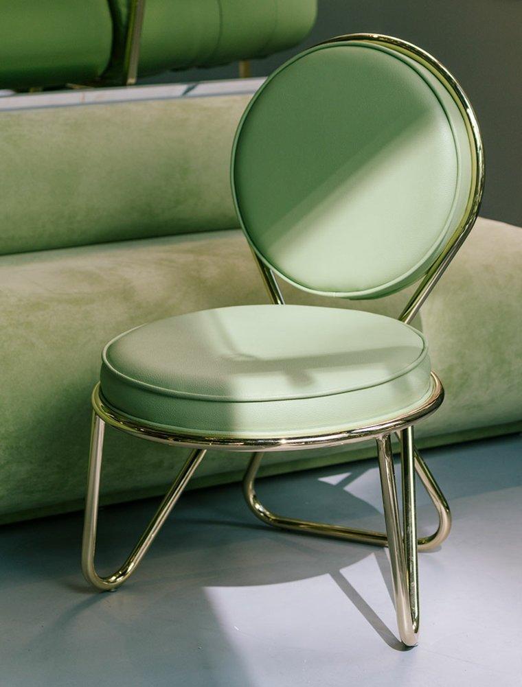 detalles-modelos-sillas-ideales