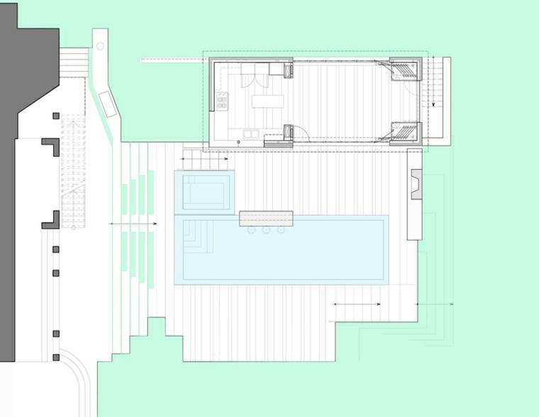 diagrama-zonas-casa-moderna