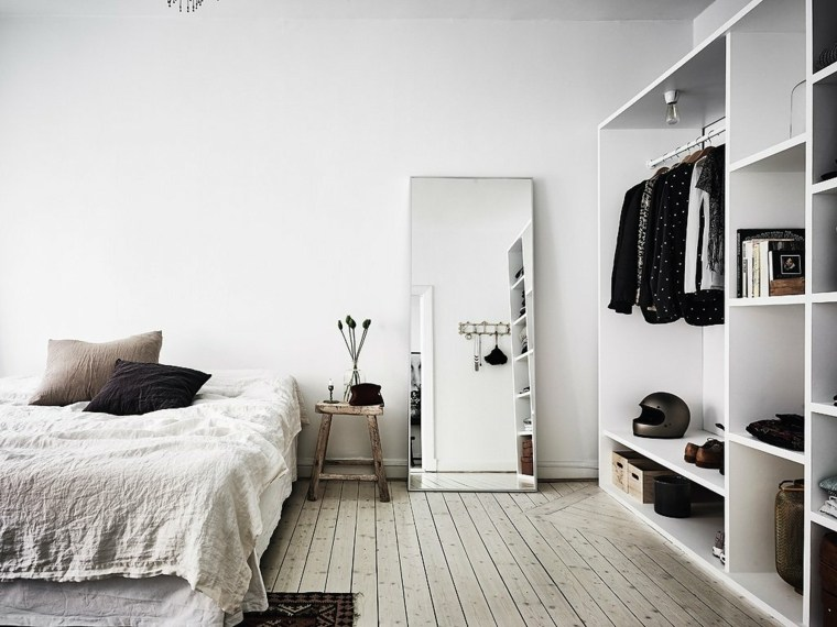 diseno-dormitorio-blanco-contemporaneo