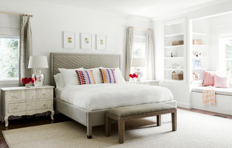 diseno-dormitorios-blancos-estilo-original