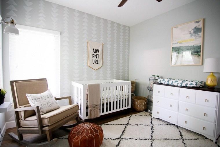 diseno-habitacion-bebe-opciones