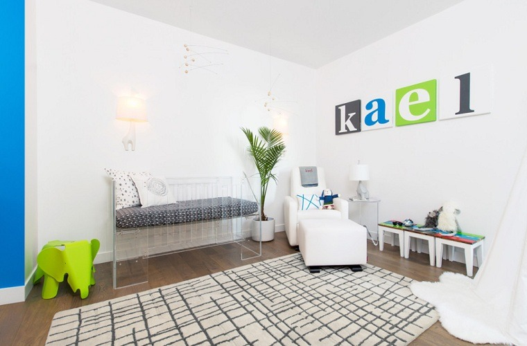 diseno-moderno-minimalista-habitacion-bebe