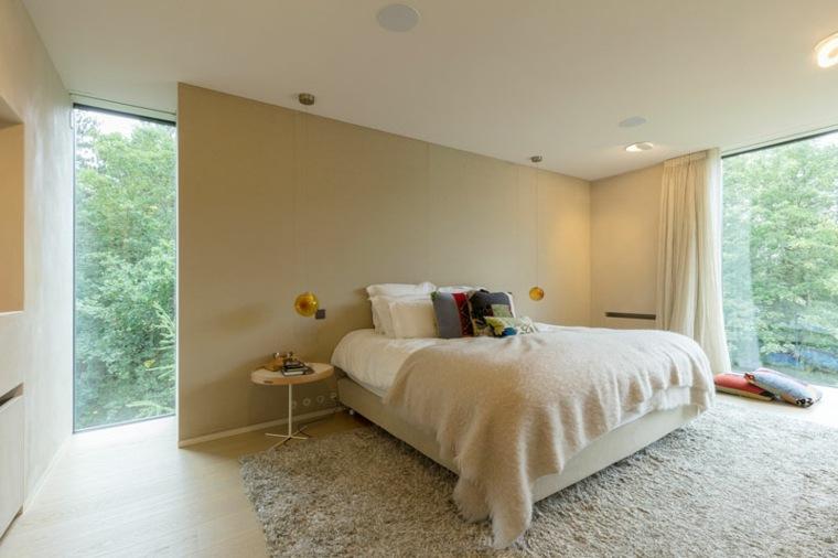 dormitorio-acogedor-tonos-claros
