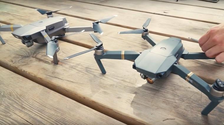 dos-drones