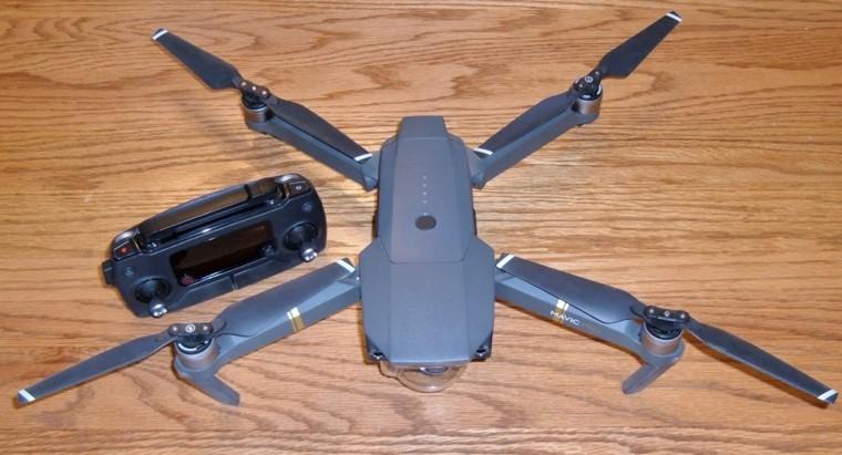 drone-aterrizado