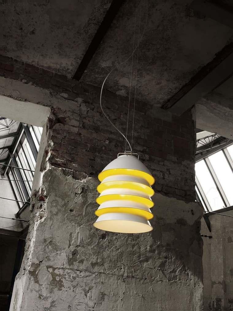 efecto-recogido-paquete-lampara