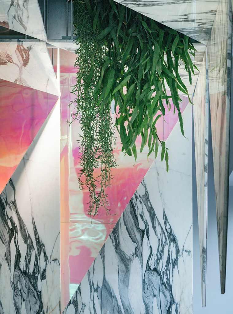 efecto-rosa-paredes-marmol