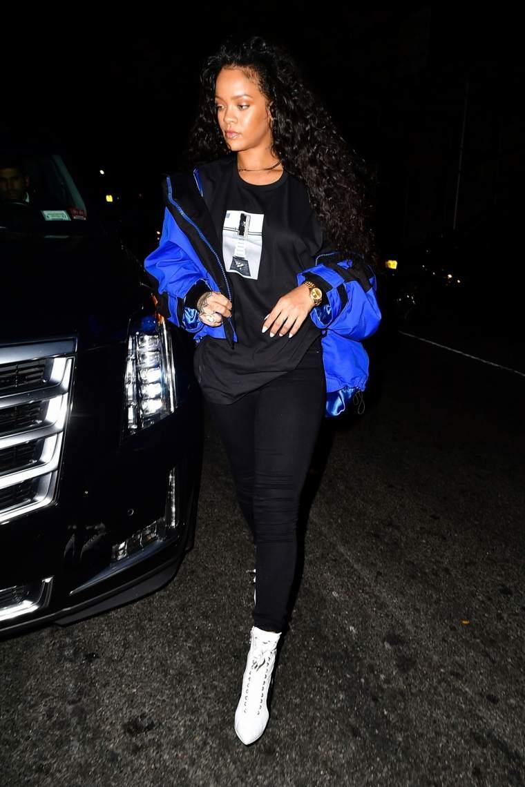 el-estilo-de-Rihanna