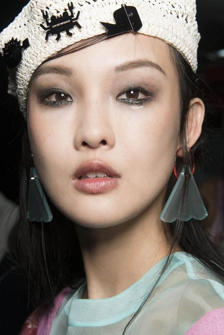 emporio-armani-moda-inspiracion-maquillaje