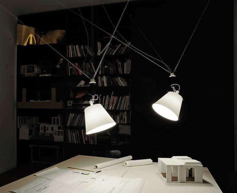 enfocadas-trabajo-nocturno-ideas
