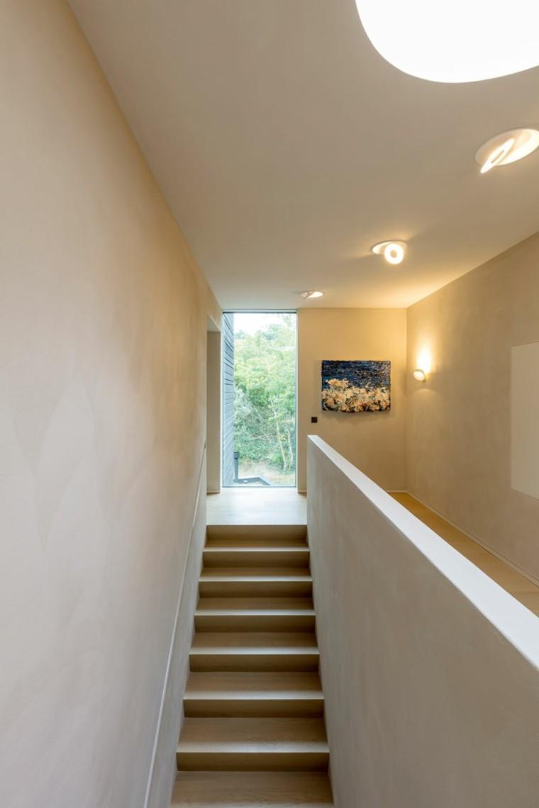 escaleras-interiores-luces-led