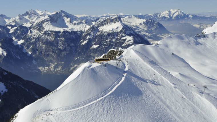 estacion-de-esqui-Suiza