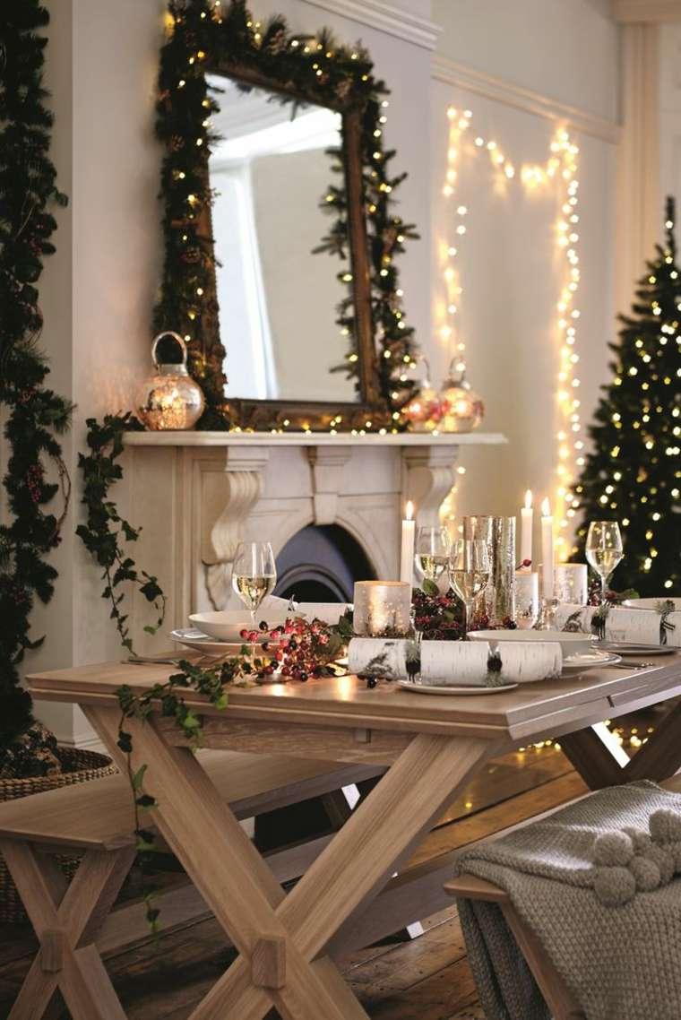 estilo-escandinavo-mesa-con-espejo