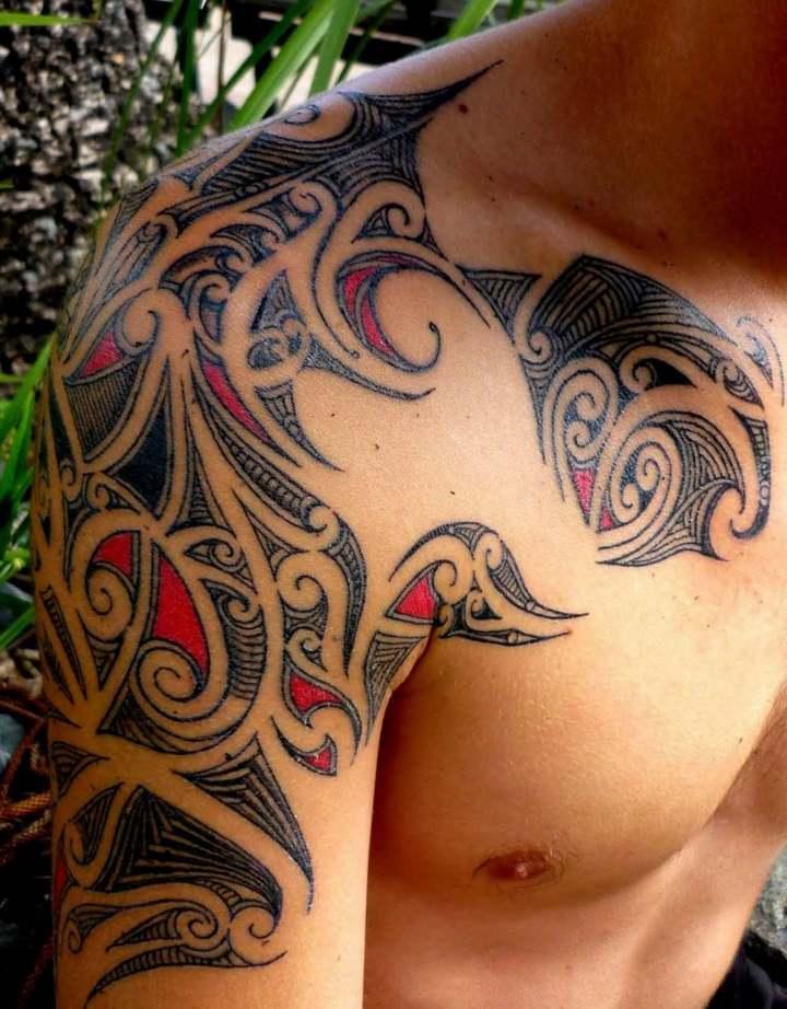 estilo-maori-tatuajes-modernos.jpg