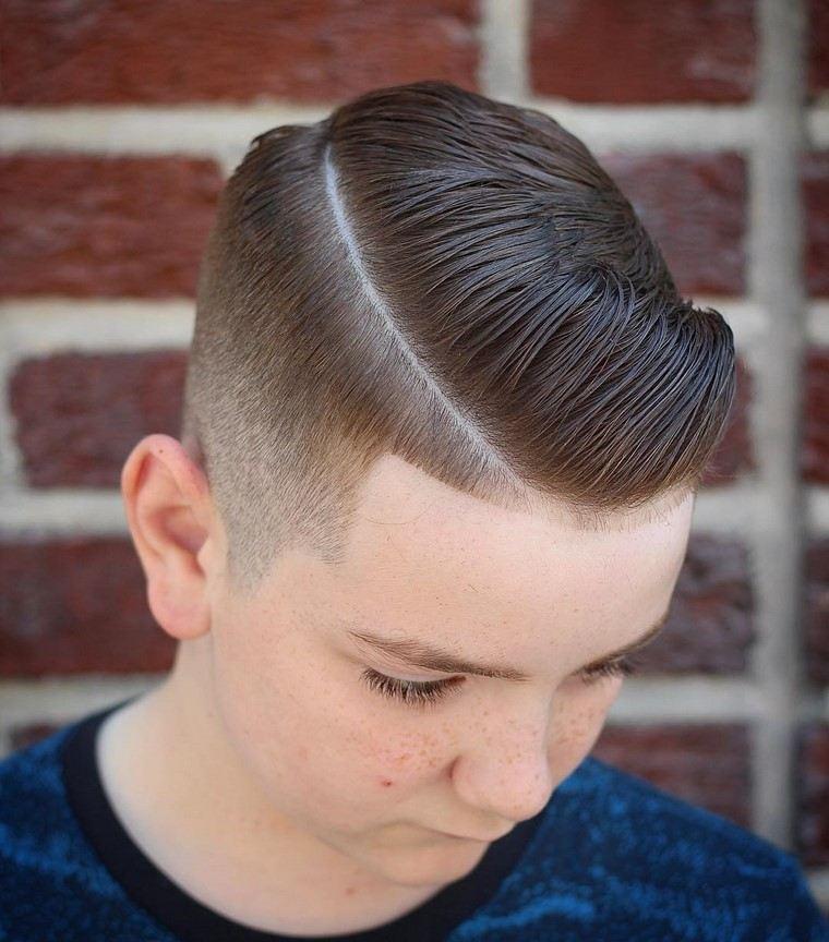 estilo-moderno-chico-corte-pelo