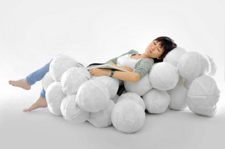 estilo-moderno-sofa-concepto.png