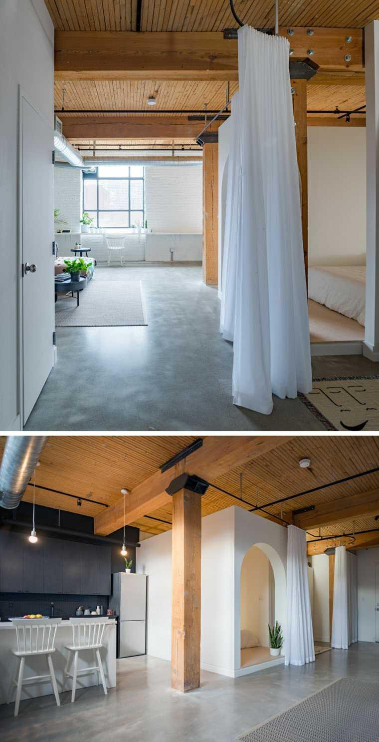 suelos de concreto