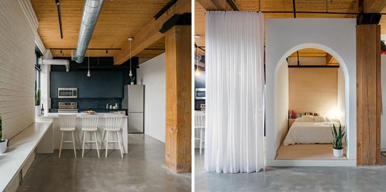 estilos de decoracion de interiores