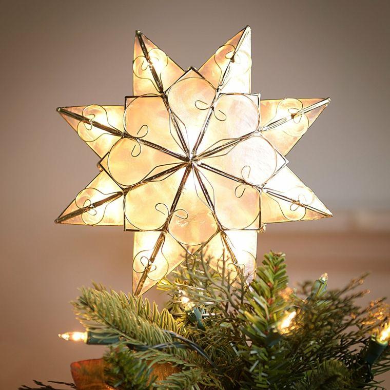 estrella-luminosa